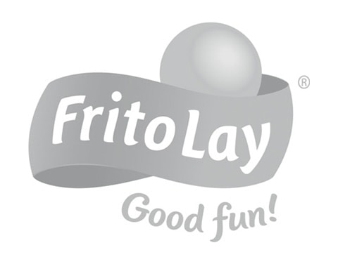 Frito Lay logo - Untapped Customers