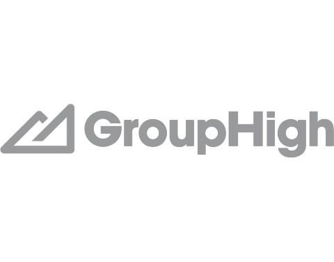grouphigh_logo
