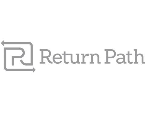 return_path_logo