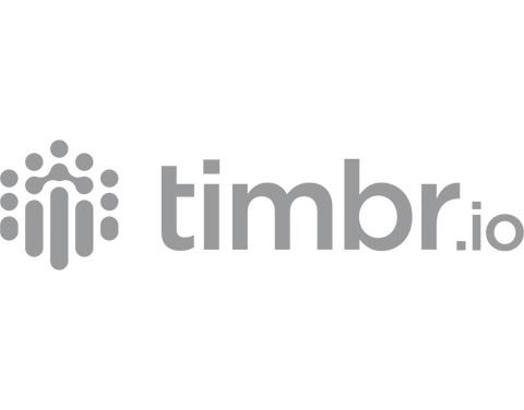 timbr_io_logo