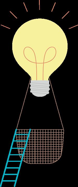 idea_balloon