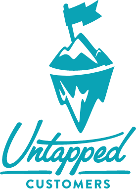 Untapped Customers