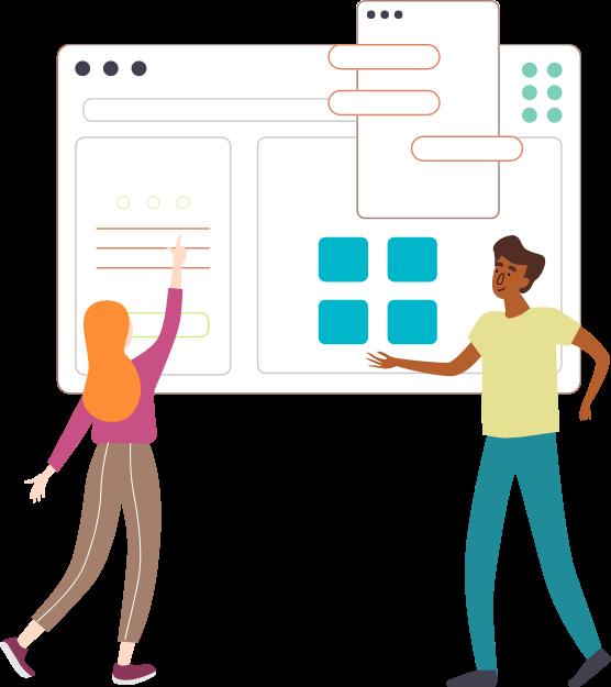 web_design_expert_guidance
